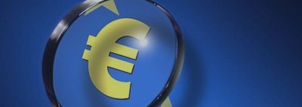 EUR/USD нацелилась на 1.1000