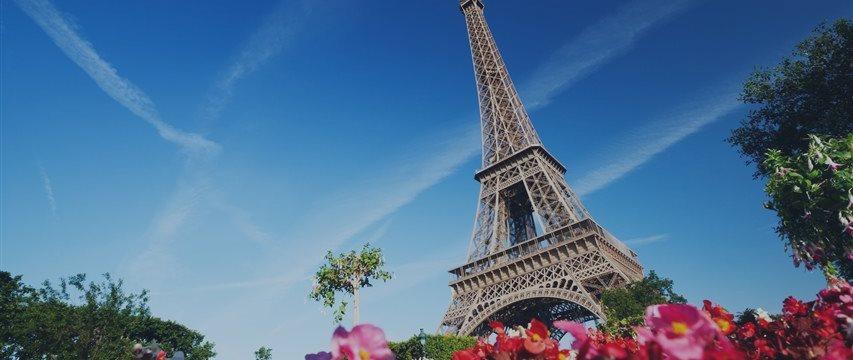 Moody's: платформа Макрона благоприятна для рейтинга Франции
