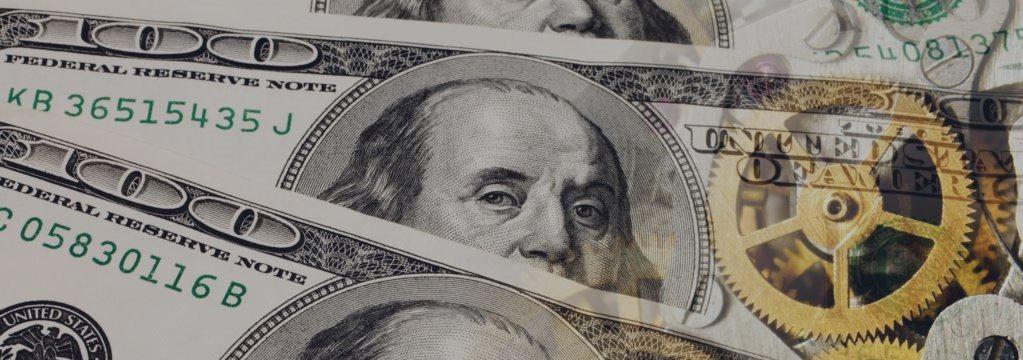 Доллар решает все, даже то, куда пойдут цены на сырье