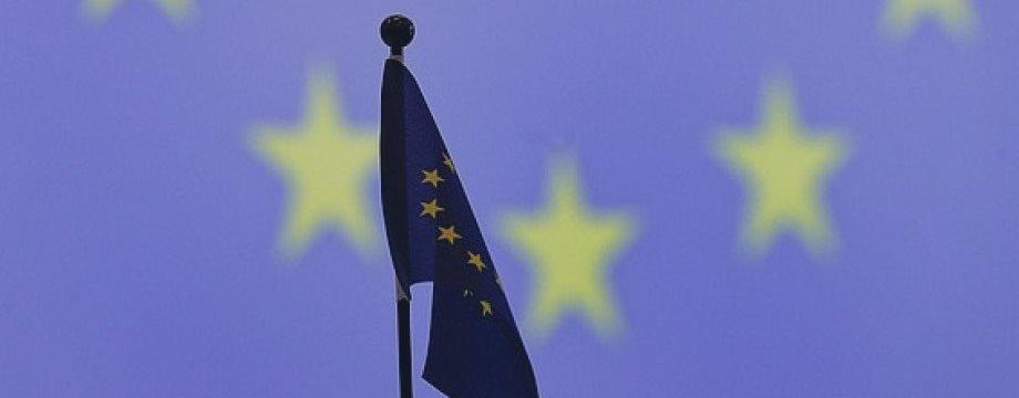 EUR/USD продолжила отступать