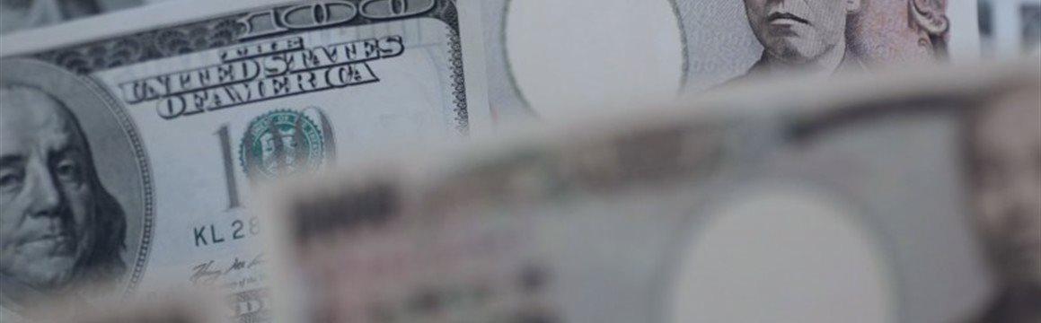 По-бычьи настроенная USD/JPY нацелилась на 114.00
