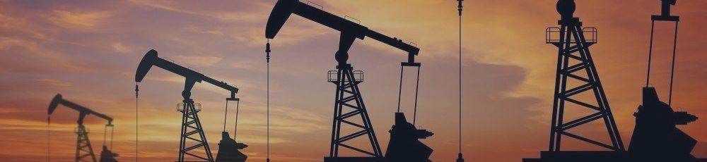 Нефть резко подскочила в цене в среду