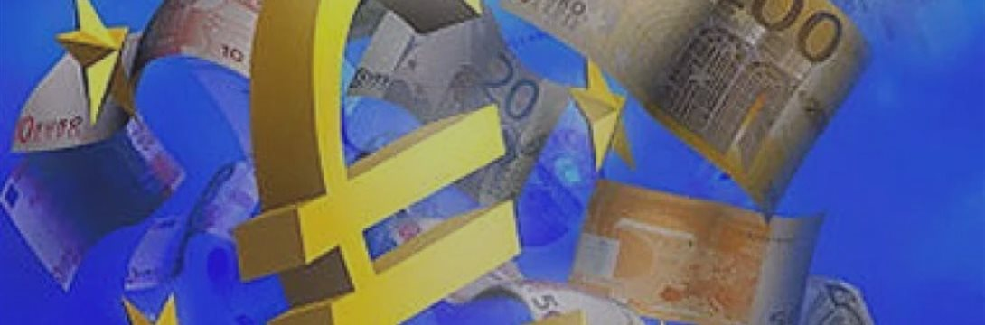 EUR/USD: позитивный настрой в районе 1.0880