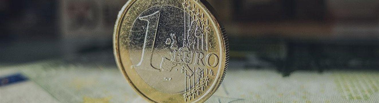 EUR/USD: внутридневные ралли разобьются о 1.0900
