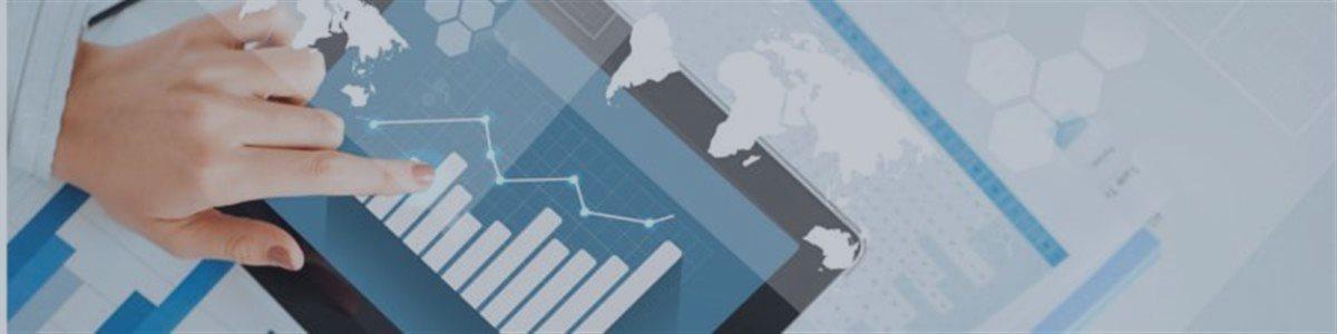 Прогноз на предстоящую неделю:  Обобщая мнения ряда аналитиков из ведущих банков и брокерских компаний, а также прогнозы