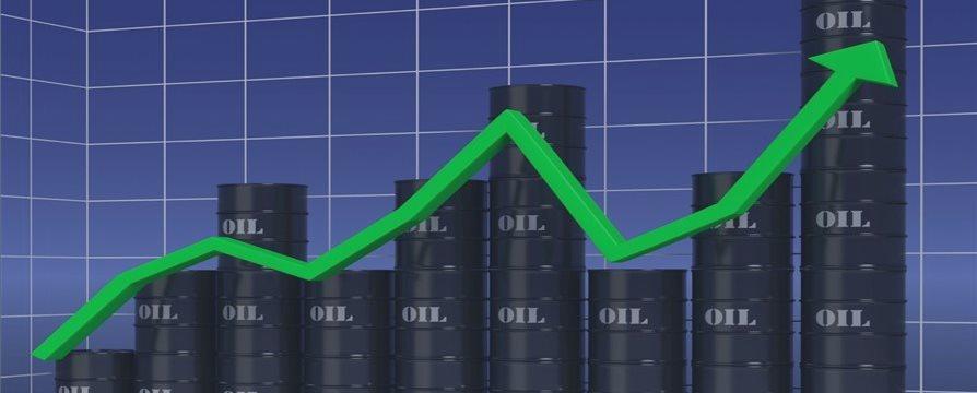 Цены на нефть отправили USD/CAD к 2-недельным минимумам
