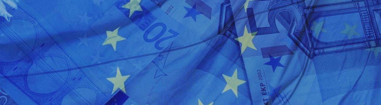 EUR/USD: нацелилась на 1.1040 в ожидании данных Zew