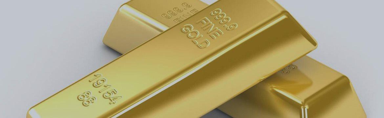 Дорогу вниз золоту преграждает 200 –дневная Ma, лучше покупать на откатах