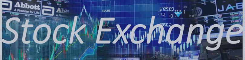 DJIA: American stock market rebounds