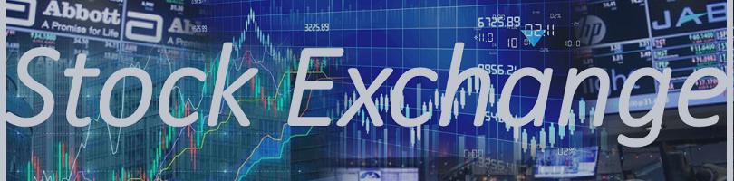 DJIA: американский фондовый рынок восстанвливается