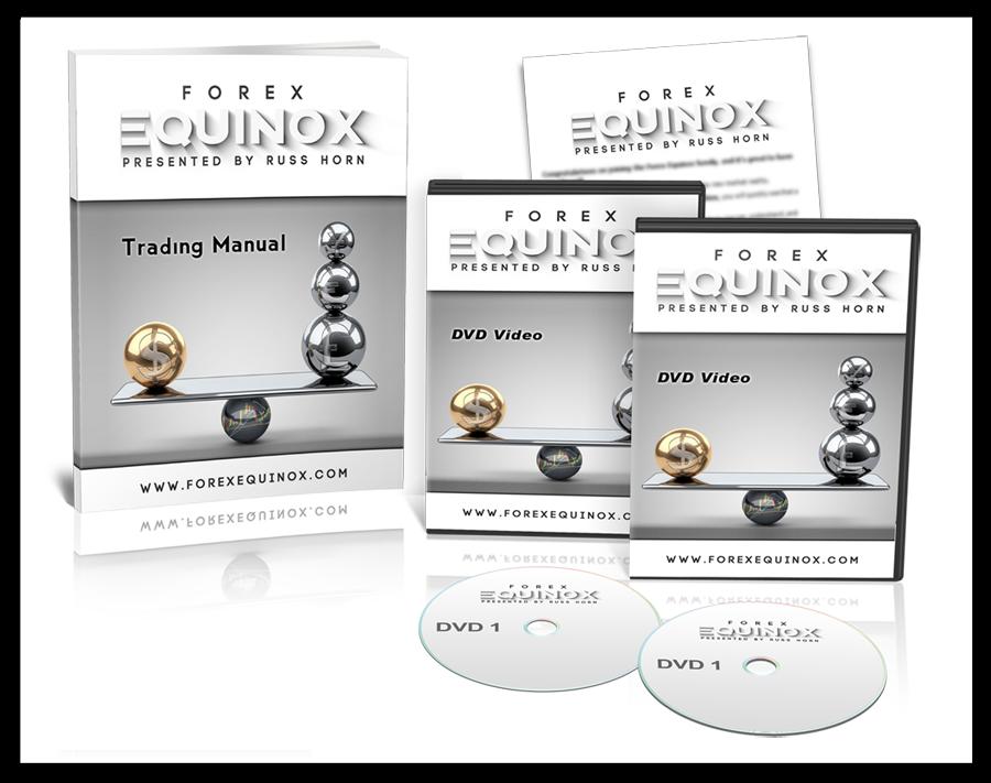 Forex equinox reviews
