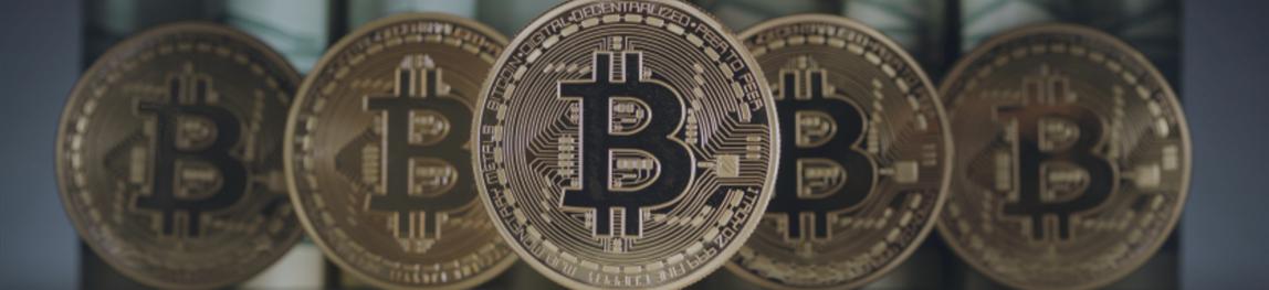 Bitcoin is breaking 2100$