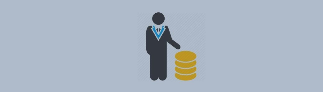 Инвесторский подход на рынке FOREX, секреты сохранения и приумножения капитала