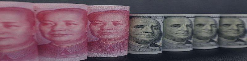 China's ratings cut