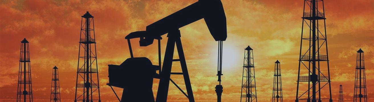 Обвал нефти притормозил лишь перед отметкой $48