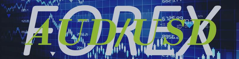 AUD/USD: внимание на данные по розничным продажам