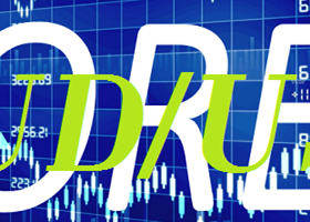 AUD/USD: attention to retail sales data