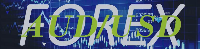 AUD/USD: на фоне слабых макро данных из Китая