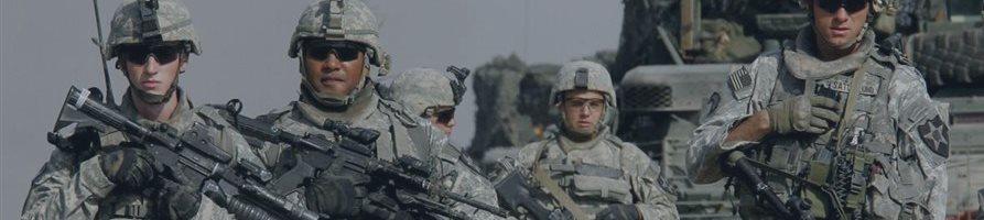 Войска США появятся на Курилах, если Россия отдаст их Японии - Путин