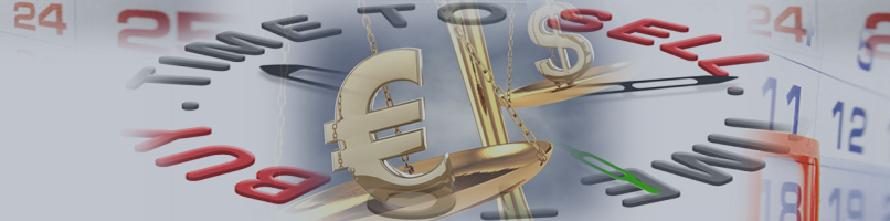 EUR/USD: on the eve of the ECB meeting