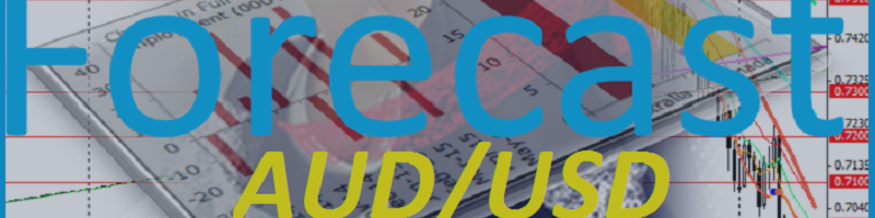AUD/USD: данные по ВВП поддержали австралийский доллар