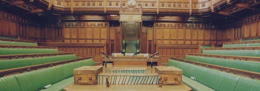 Подвешенный парламент: как это будет?