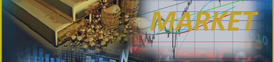 XAG/USD: The dollar is strengthening