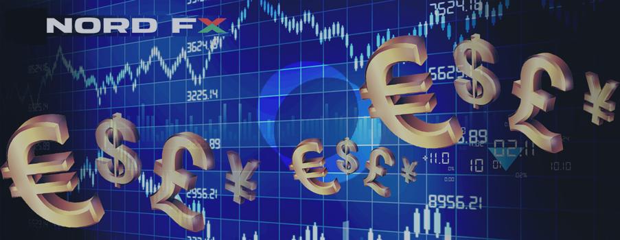 Форекс-прогноз по EURUSD, GBPUSD, USDJPY и USDCHF на 12 – 16 июня 2017г.