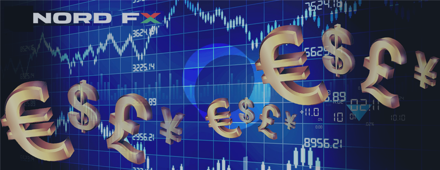 Forex Forecast for EURUSD, GBPUSD, USDJPY and USDCHF for 12 - 16 June 2017