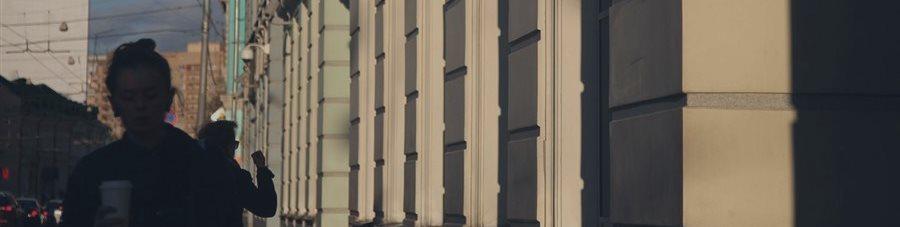 Эмитенты раскроют информацию через «Единое окно»