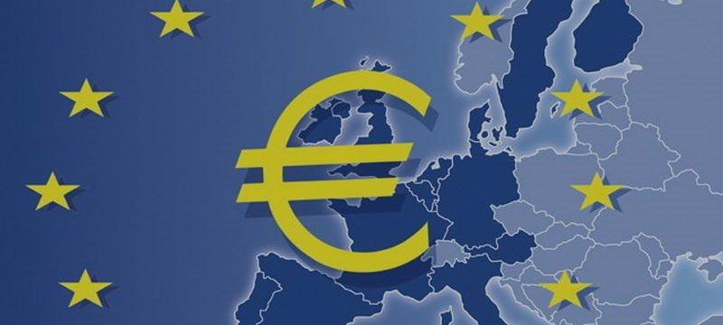 EUR/USD встретит сопротивление чуть выше 1.1200