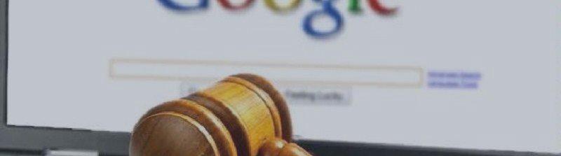 Штраф Google за деятельность в Европе может составить больше 1 млрд евро