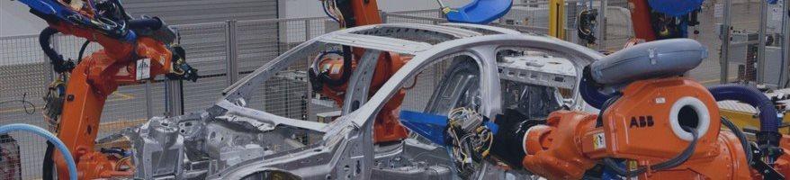 Потребители стимулируют рост рынка роботов