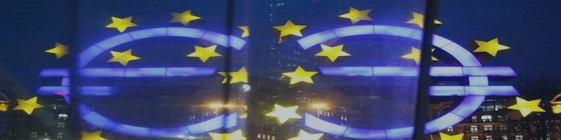 (2 July 2017)Eurozone stocks ready for lift-off