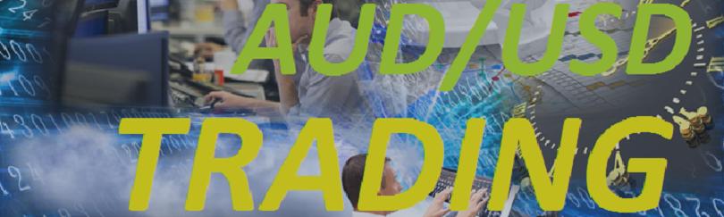 AUD/USD: решение РБА по ставке