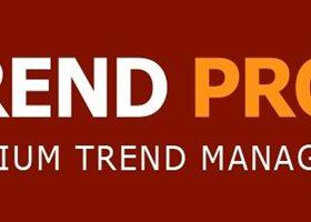Trend Profiteer by  Michael Nurok + Special $100 Discount