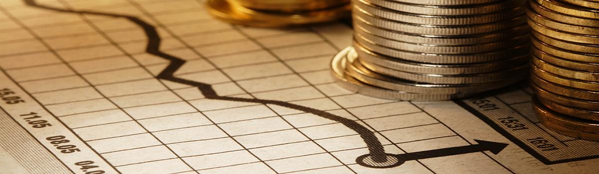 Доллар растет на фоне ожиданий ужесточения политики ФРС