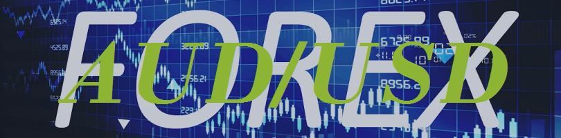 AUD/USD: in July - in negative territory