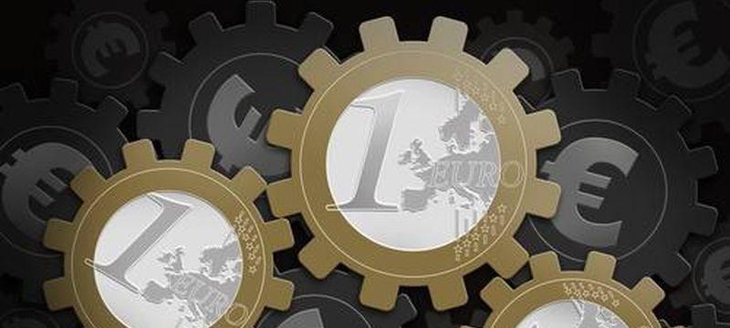 Внутридневный анализ EURUSD