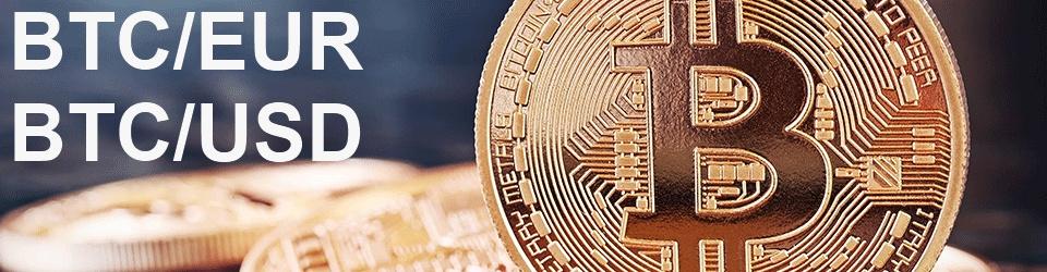 bitcoinj.jpg