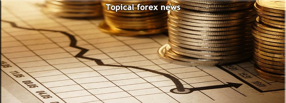 US Tax revenue deceleration: A warning signal?  - Wells Fargo