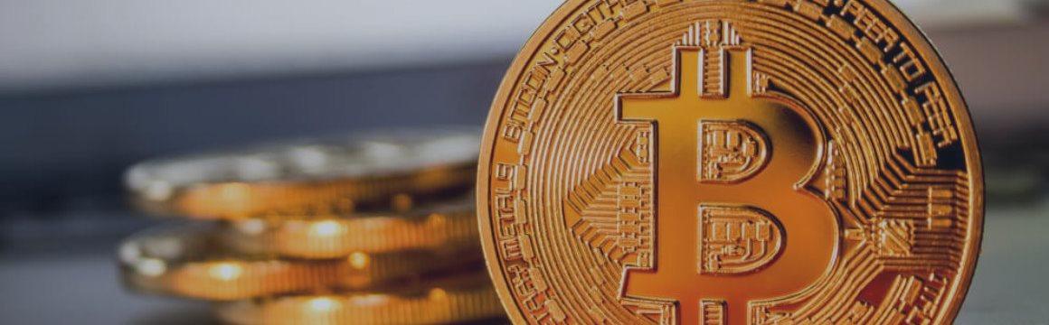 Июль — время инвестиций в криптовалюты