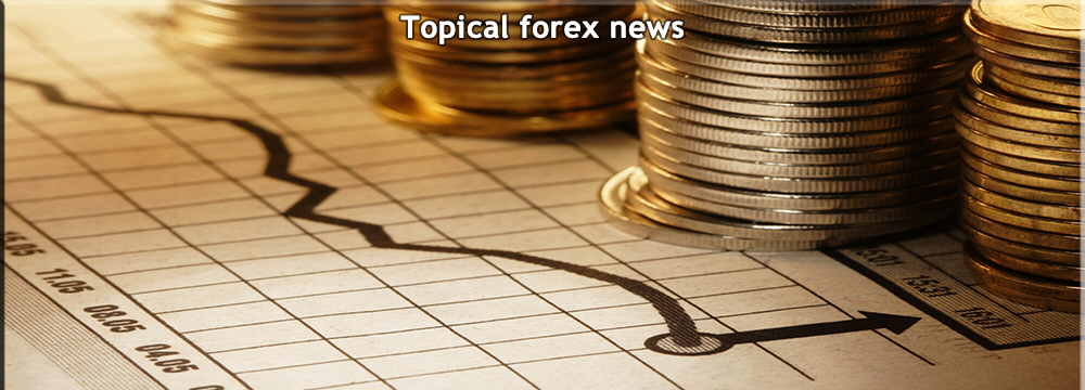 Gold struggles to move into positive territory amid improved risk sentiment
