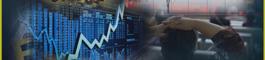 EuroStoxx50: европейские фондовые индексы растут