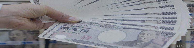 (20 JULY 2017)DAILY MARKET BRIEF 2:Stay bullish USDJPY on BoJ inflation revision