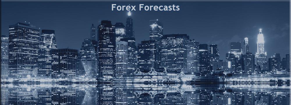 EURUSD awaits the rise – Analysis - 26-07-2017