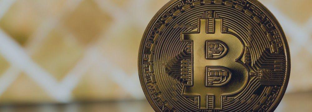 Страсти вокруг криптовалюты, пока она растёт в цене