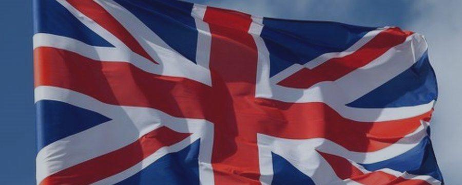 GBP/USD: практически не отреагировала на данные Британии