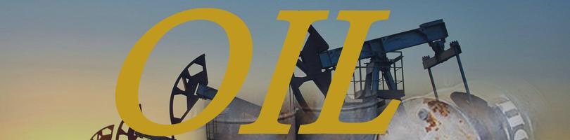 Brent: Мировое предложение нефти выросло