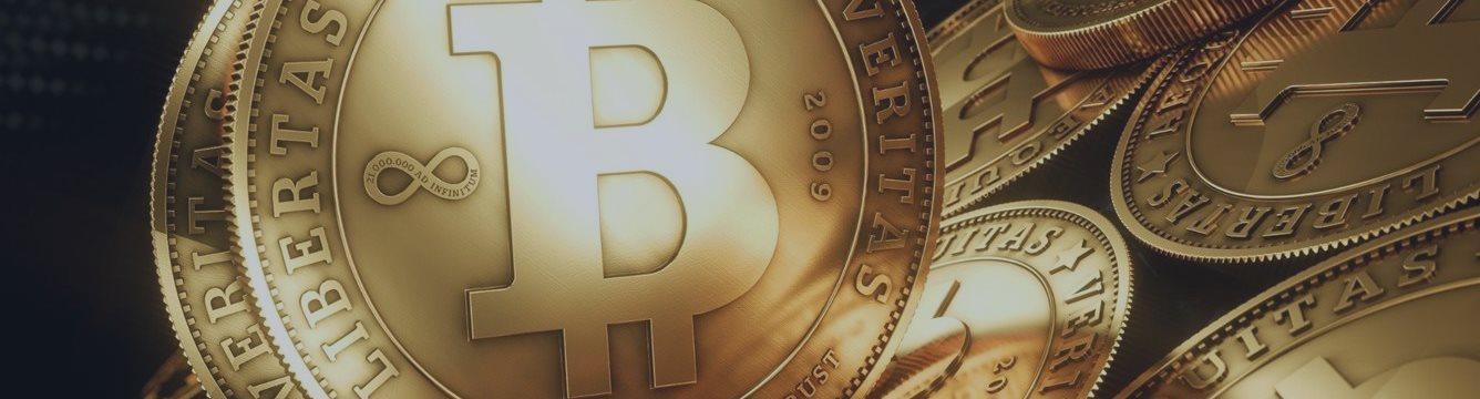 Курс криптовалюты побил исторический максимум